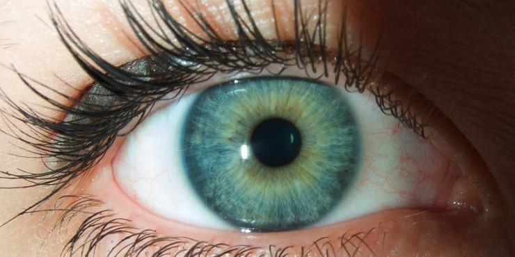 oct la tac dell 39 occhio gima centro oculistico napoli